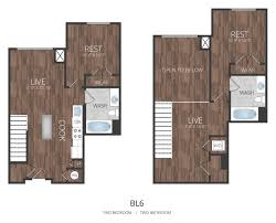 rest floor plan end your boston housing search studios to 3 bedrooms available