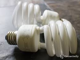 Light Bulb Definition The Best Smart Lights And Wi Fi Bulbs For Your Home Connectedly