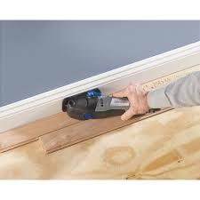 Best Laminate Flooring Cutter Ceramic Tile That Looks Like Hardwood Flooring Best Of Tile Looks