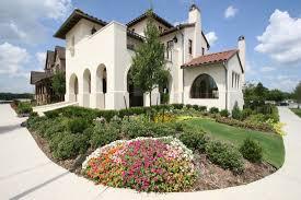 100 darling homes floor plans home design stadler custom