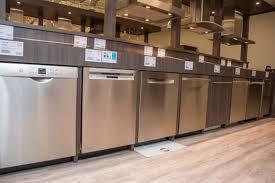 best dishwasher deals black friday best dishwasher deals for 2017 reviews ratings prices