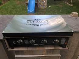 Cooktop With Griddle And Grill Best 25 Stove Top Griddle Ideas On Pinterest Flat Top Griddle