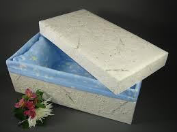 baby caskets elliott urn supply co 917 916 8767 biodegradable urns