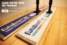 Gym Floor Refinishing Supplies by Hardwood Sports Flooring Court Floor Maintenance Products
