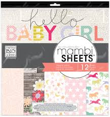 Scrapbook Paper Packs Scrapbook Pages Using New 12x12 Designer Paper Packs Me My
