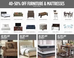 furniture amazing furniture stores near nashville tn home design