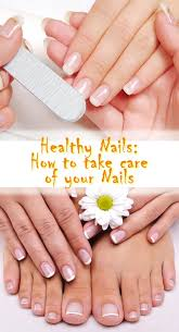 123 best my hair and nails are a mess beauty tips images on