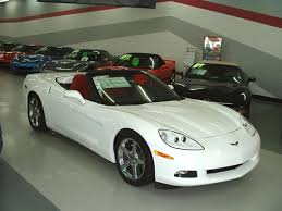 2007 corvettes for sale 2007 corvette convertible 20 000 corvette