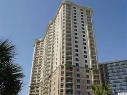 3 bedroom condo myrtle beach sc top 20 3 bedroom oceanfront condos in myrtle beach 4 bedroom 3