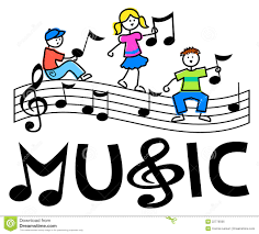cartoon kids music keyboard eps royalty free stock photography