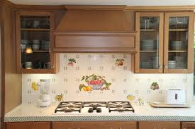 kitchen kitchen design ideas diy kitchen remodel kitchen