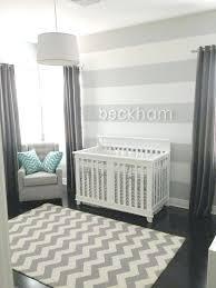 Nursery Decor For Boys Sle Rugs For Baby Boy Nursery Best Pink Elephant