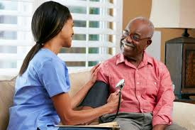Home Nurse by Assisted Living Or Nursing Home Tn Gov