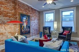 urban home interior design interior decoration focus kitchen concern trends room designer
