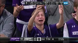Guy Reading Book Meme - rodger sherman on twitter the northwestern basketball fan meme