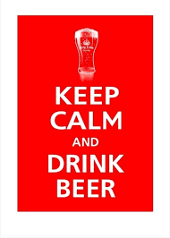 Keep Calm Meme - the 14 best keep calm and carry on spoof posters