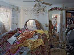 Katrina Homes Homes Destroyed By Hurricane Katrina Business Insider