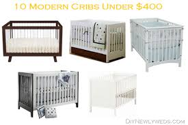 Convertible Cribs Ikea Diy Newlyweds Diy Home Decorating Ideas Projects 10 Modern