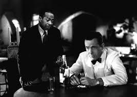 kazablanka filmini izle all the things casablanca 1942
