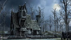 Most Haunted Halloween by Most Haunted Places In India A Listly List