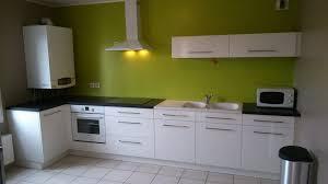 cuisiniste salle de bain cuisine salle de bain dressing meubles beaulaigue