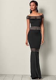 Long Dresses For Cocktail Party - cocktail u0026 party dresses lace sequin u0026 red dresses venus