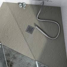piatto doccia pietra piatti doccia fiora silex su misura a verona vicenza e