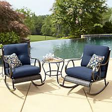 stylish design ideas kmart patio furniture clearance at closeout