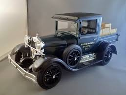 Ford Old Pickup Truck - beam 1928 ford pickup truck decanter