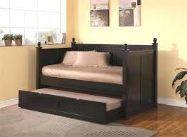 making for twin daybed u2013 sulmin info