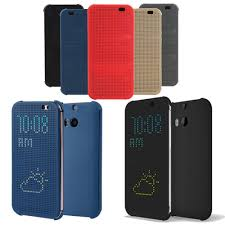 cheap designer cell phone cases picture more detailed picture