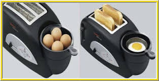 Kettle Toaster Offers Breville Kettle And Toaster Set Kettle And To