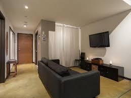 chambre a louer montreal centre ville chambre a louer centre ville montreal loft de luxe centreville de