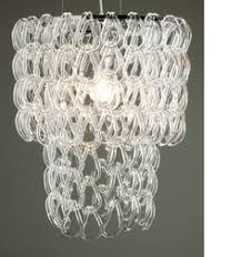 Chain For Chandelier Round Glass Chain Chandelier Round Glass Chandeliers And Rounding