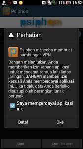 membuat vpn di android how internet free android august 2015 free and full cracked