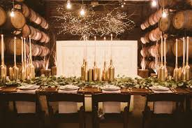 wine bottle wedding decor images wedding decoration ideas