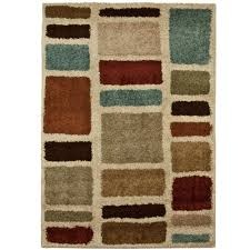 orian rugs moodie blues multicolor 7 ft 10 in x 10 ft 10 in