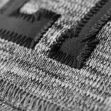 design gridiron jersey men s new york jets muhammad wilkerson nike gray gridiron gray