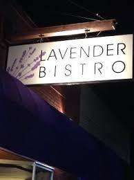 Caro Mi Dining Room - restaurant archives explore