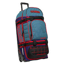 North Dakota Travel Handbags images Ogio rig 9800 travel bag ogio travel bag png