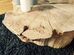 Wohnzimmertisch Diy Diy Wohnzimmer Tisch Marvin Albrecht
