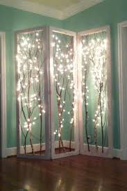 Diy Home Decor Ideas 9512 Best Diy Ideas Images On Pinterest