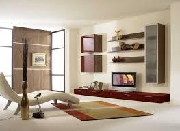 steinwand wohnzimmer material wohndesign 2017 unglaublich fabelhafte dekoration zauberhaft