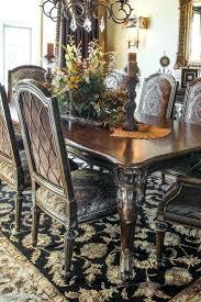 dining room tables for 8 85 elegant formal dining room sets glamorous decor ideas elegant