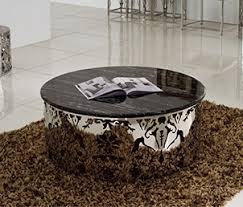 modern centre table designs with modern design glass tea table glass centre table designs buy