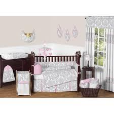 grey baby bedding shop the best deals for nov 2017 overstock