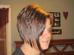 womens short haircuts easy to manage cute short hairstyles for girls which look amazing medium hair