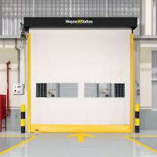Pro Overhead Door by Model 880 Adv X Acorn Overhead Door Company