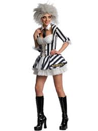 Killer Nurse Halloween Costume Horror Costumes Horror Halloween Costumes