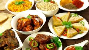best places to eat in mumbai post midnight foodies ahoy india